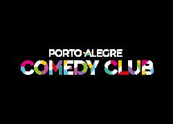 Porto Alegre Comedy Club